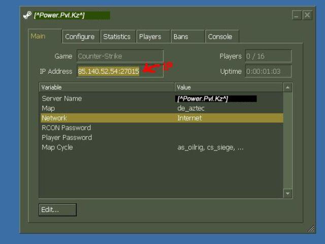 Cs-monitoring.ru :: Counter-strike forum,cs 1.6,сервера кс.
